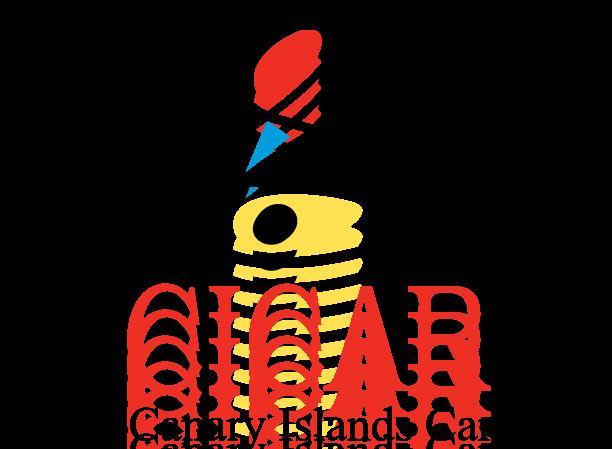 free vector Cicar logo