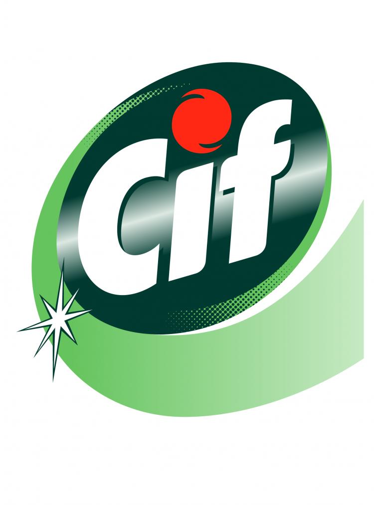 free vector Cif 2