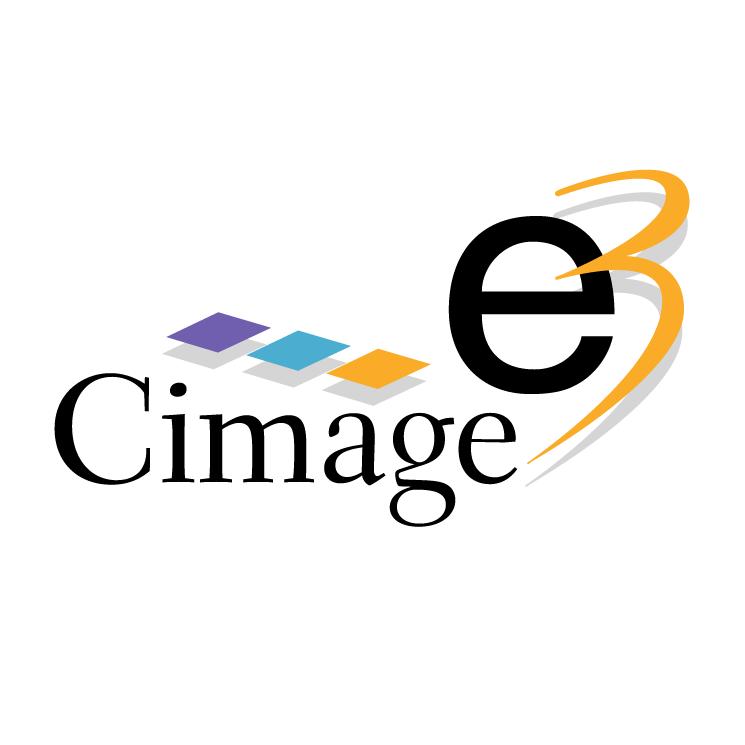 free vector Cimage e3
