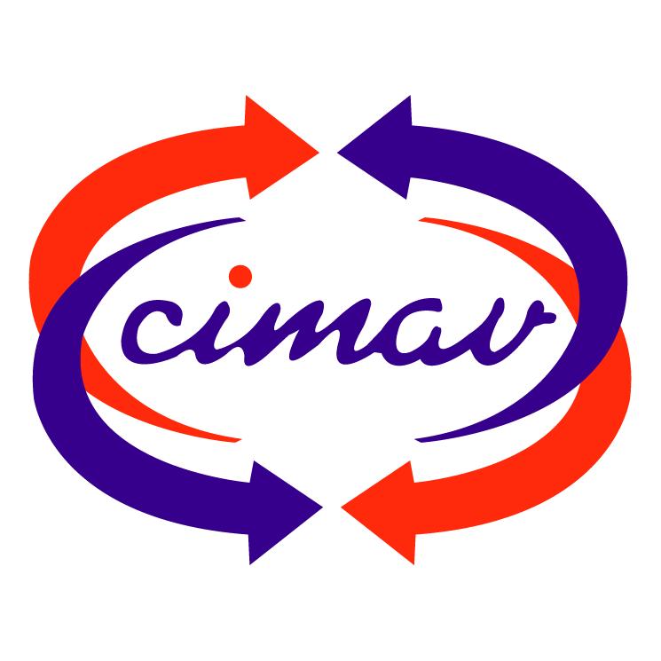 free vector Cimav