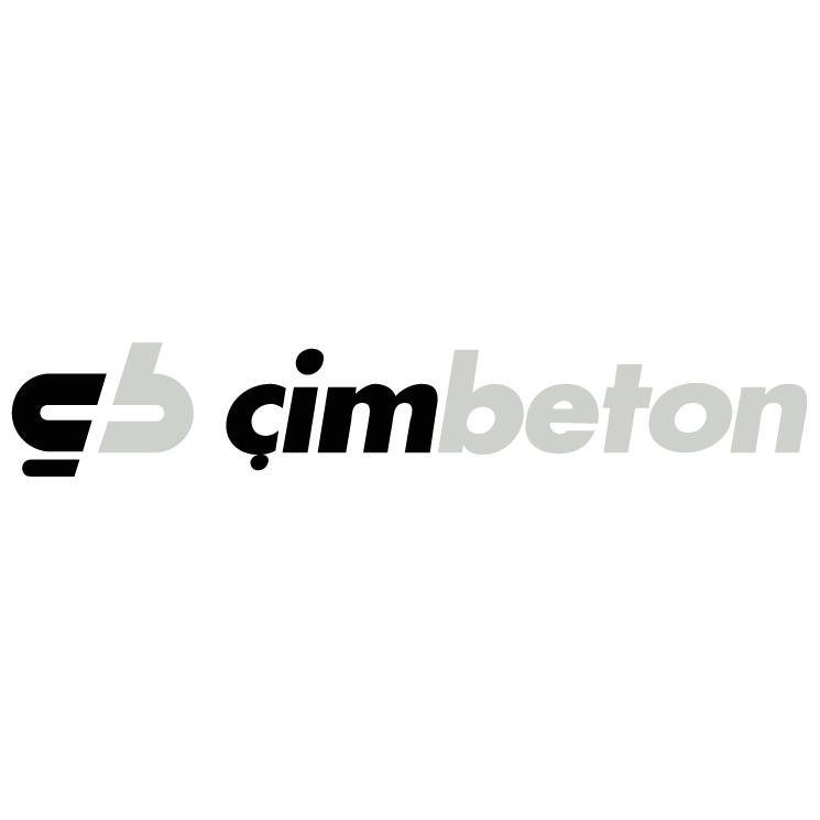 free vector Cimbeton