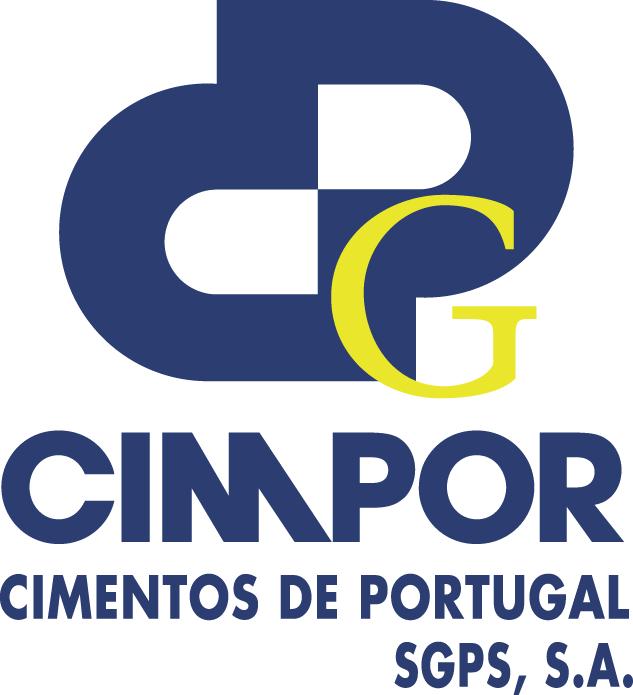 free vector Cimpor 0