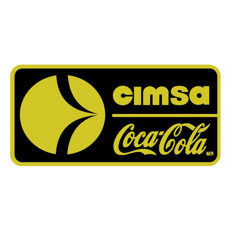 free vector Cimsa 0