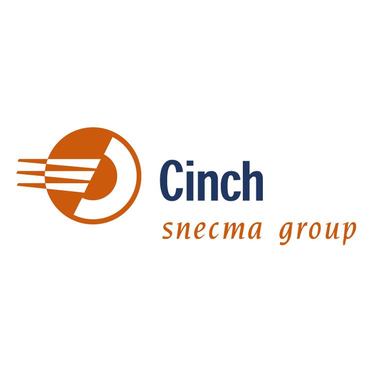 free vector Cinch