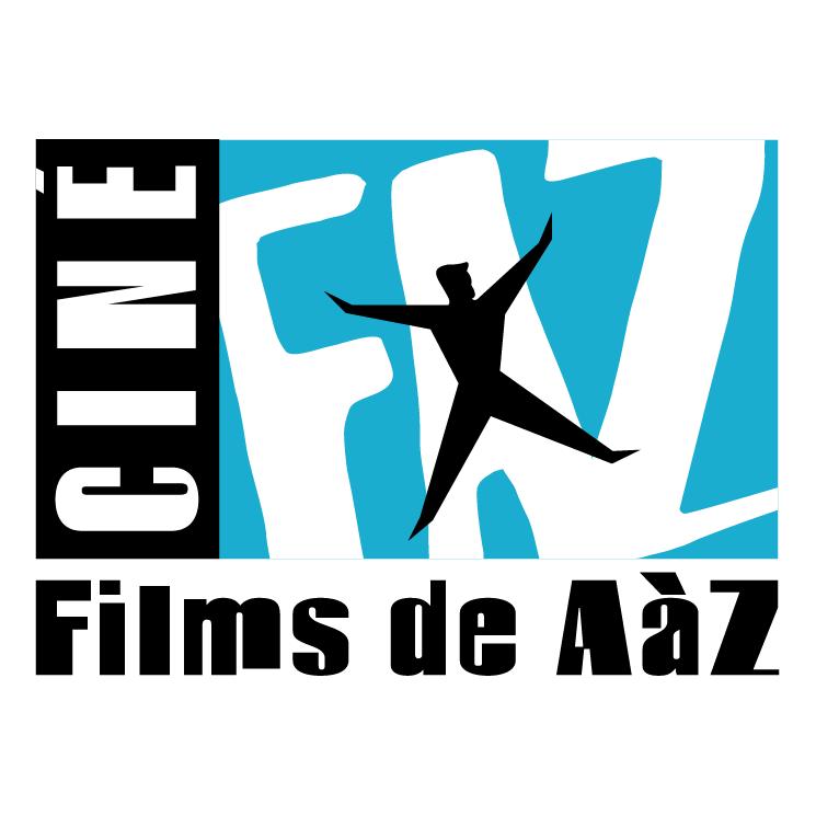 free vector Cinefaz