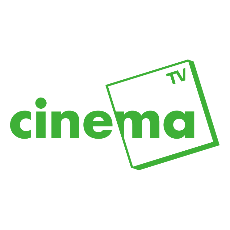 free vector Cinema tv