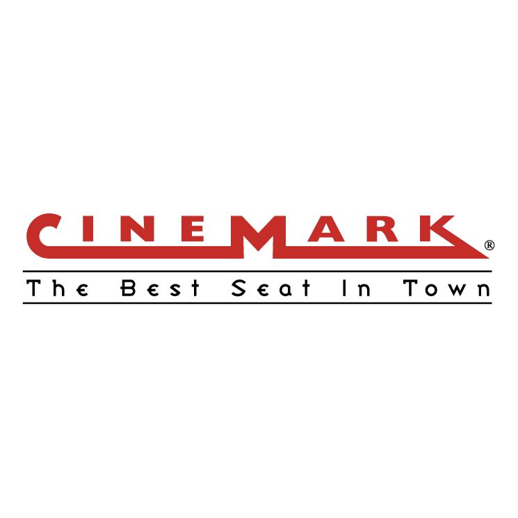 free vector Cinemark