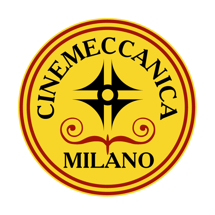 free vector Cinemeccanica