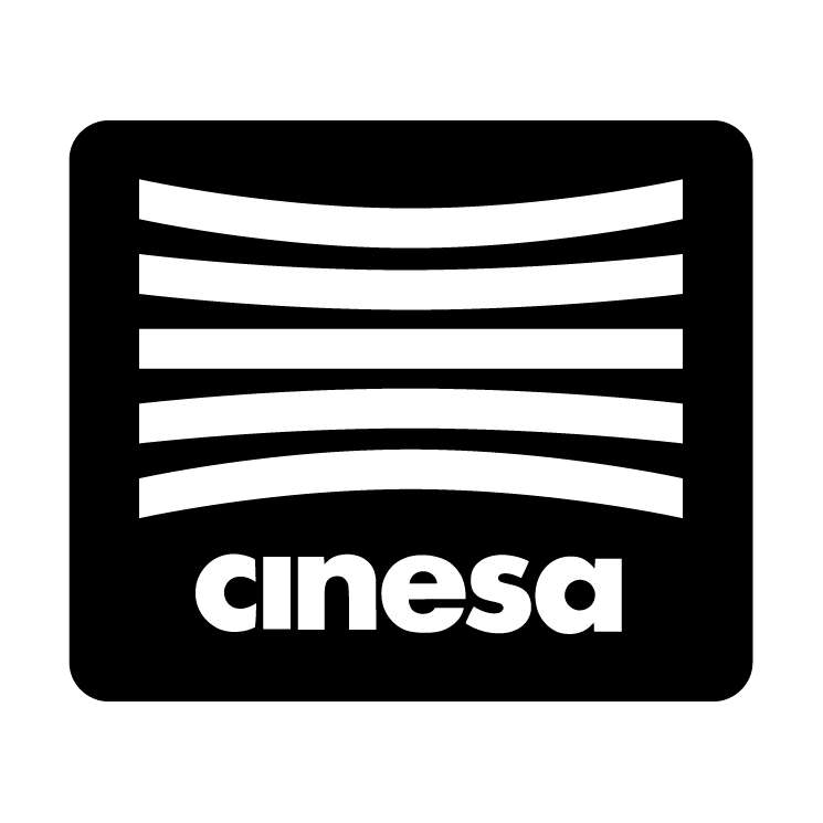 free vector Cinesa