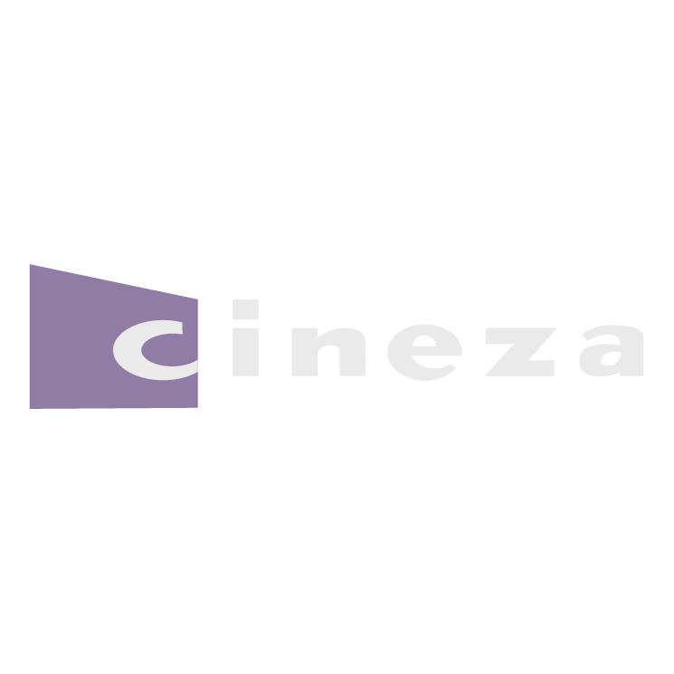 free vector Cineza