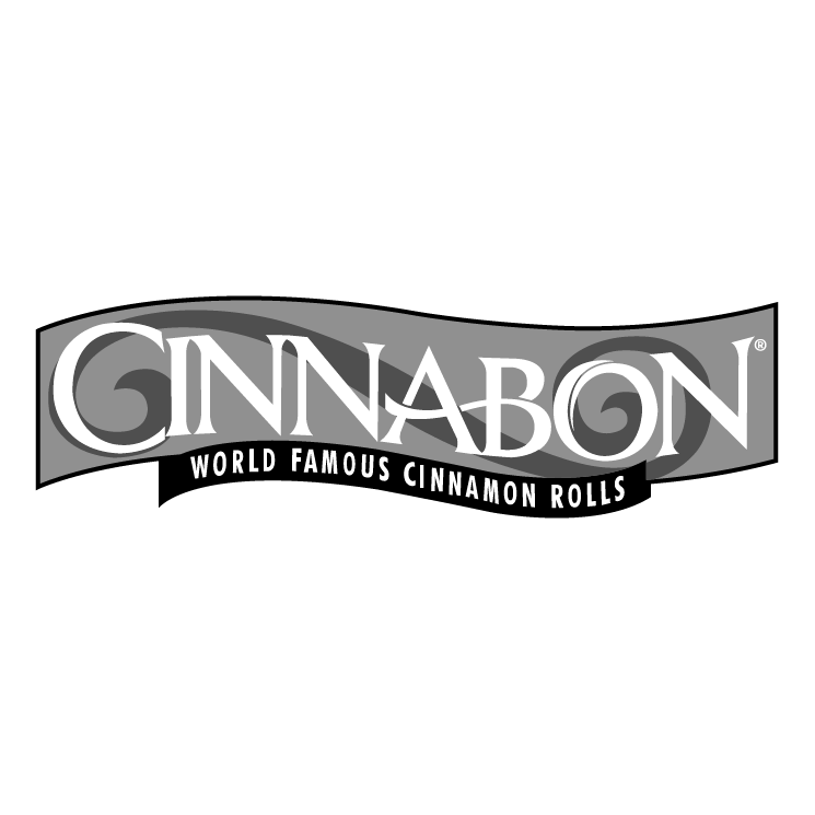 free vector Cinnabon