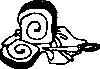 free vector Cinnamon Bread clip art