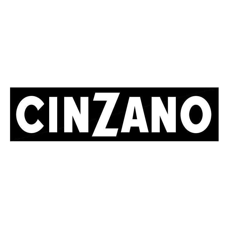 free vector Cinzano 0