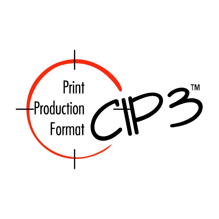 free vector Cip3