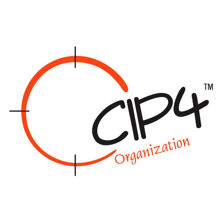 free vector Cip4