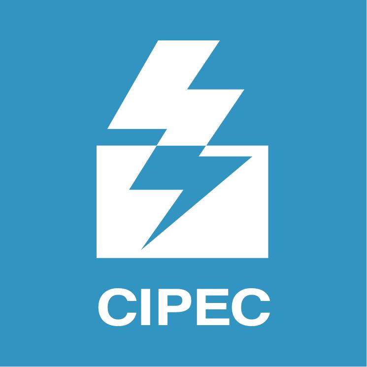 free vector Cipec
