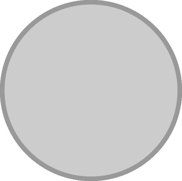 Circle clip art Free Vector / 4Vector