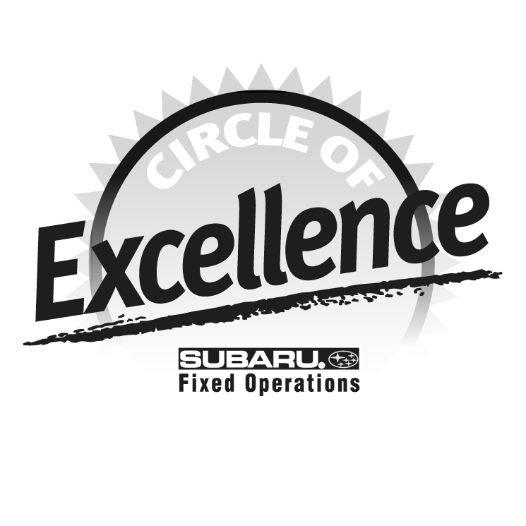 free vector Circle of excellence 0