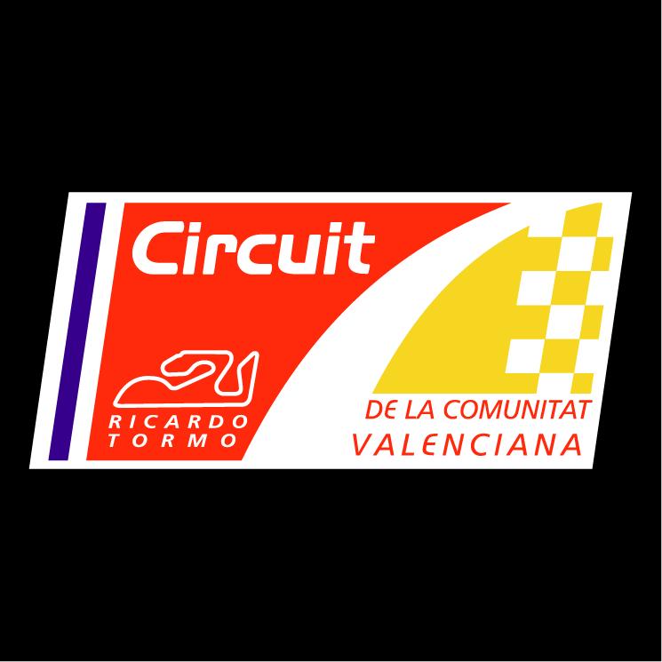 free vector Circuit