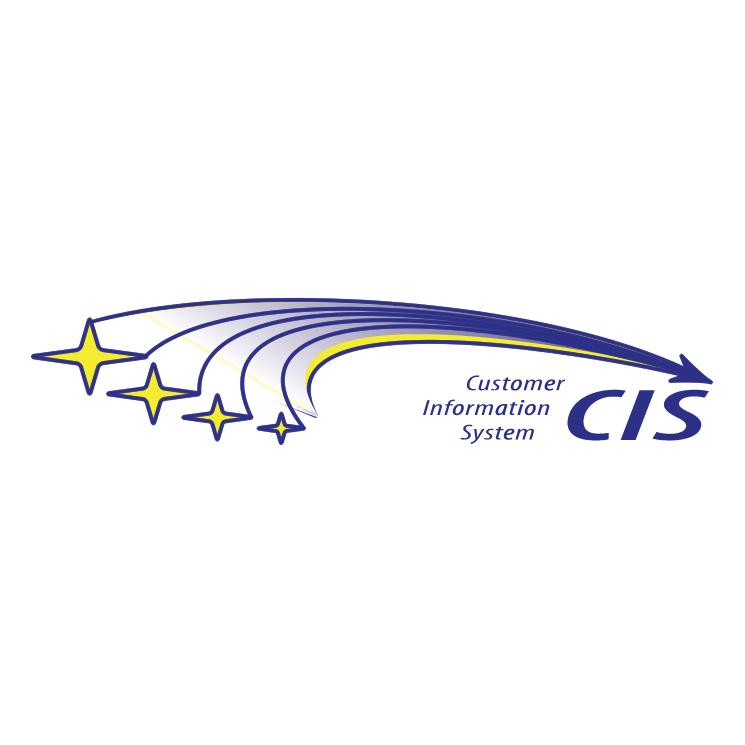 free vector Cis 1