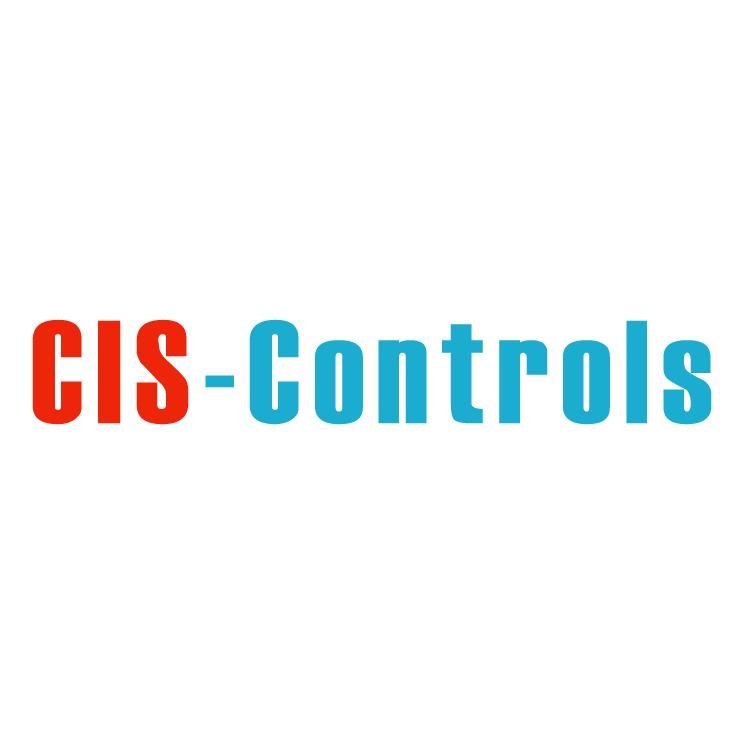 free vector Cis controls