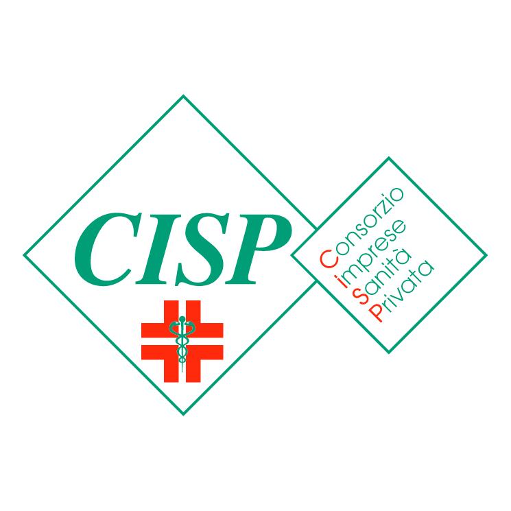 free vector Cisp