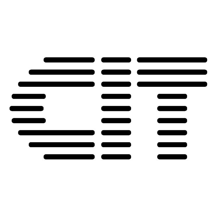 free vector Cit 0