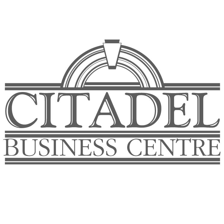 free vector Citadel