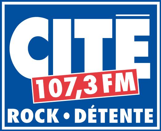 free vector Cite Rock Detente radio