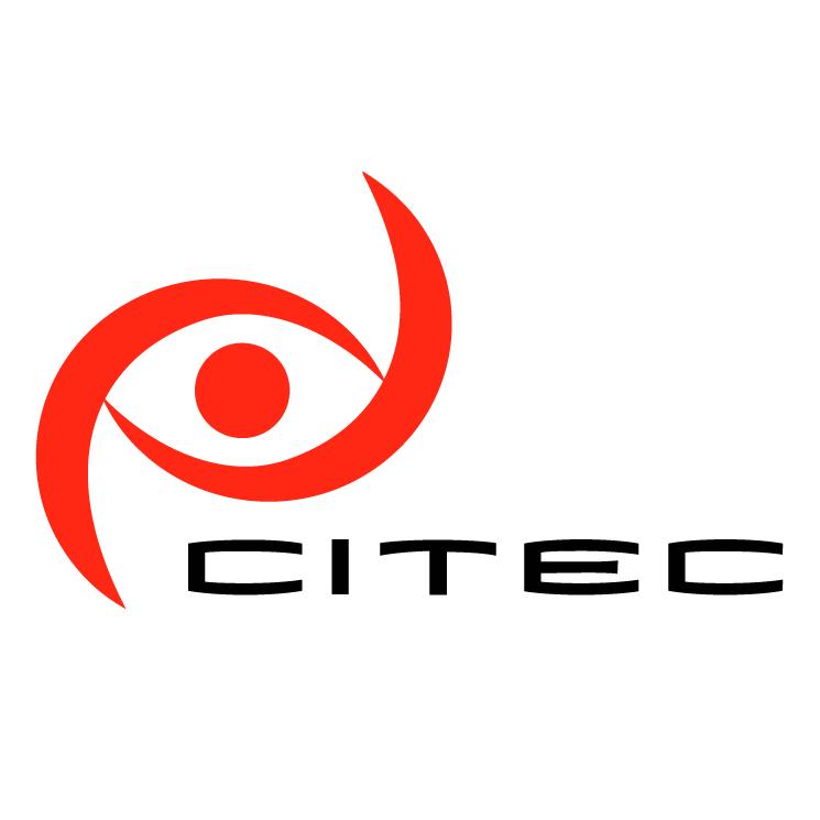 free vector Citec