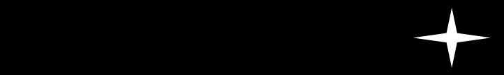 free vector CitiBank logo