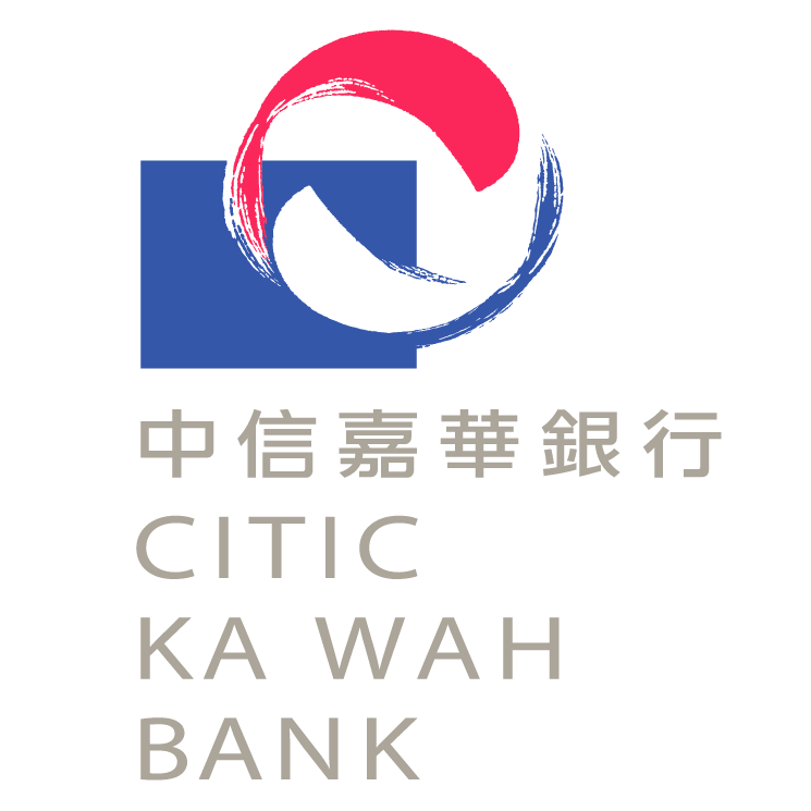 free vector Citic ka wan bank