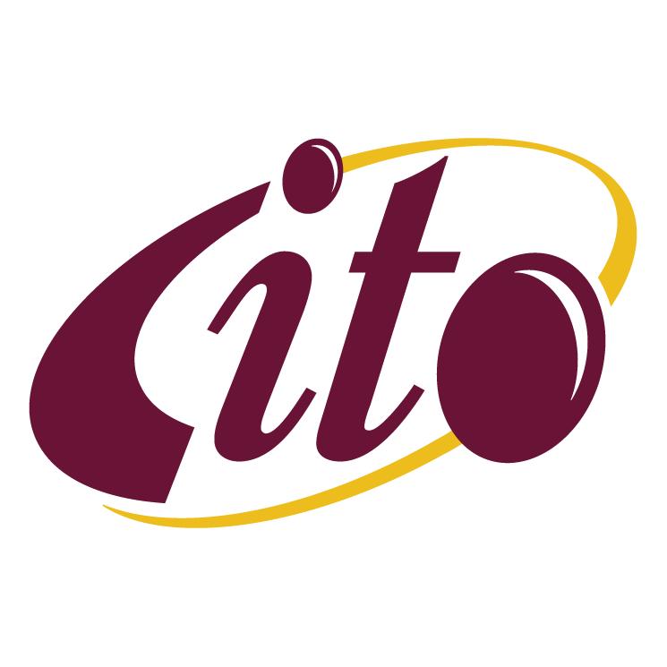 free vector Cito