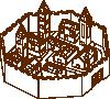 free vector City clip art