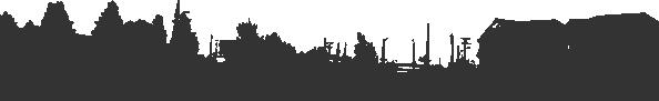 free vector City Horizon clip art