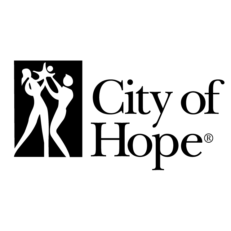 free vector City of hope