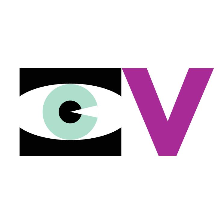 free vector City vision 0