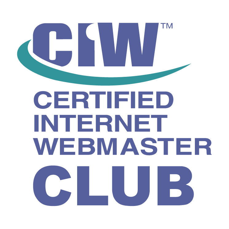 Billionaire Boys Club Logo Vector Ciw Club is Free Vector Logo
