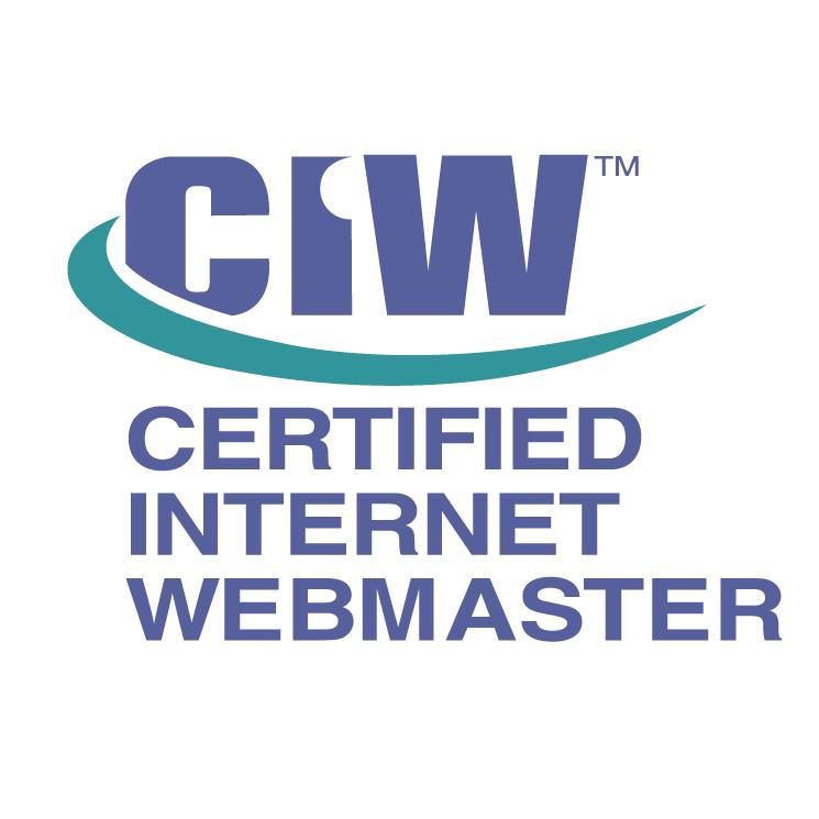 free vector Ciw