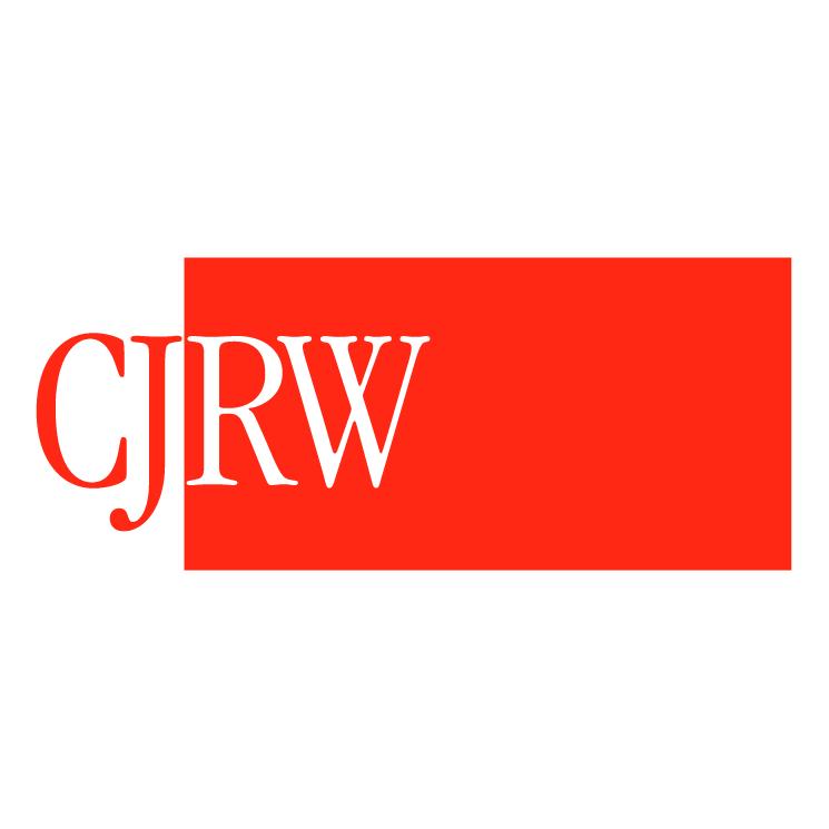 free vector Cjrw