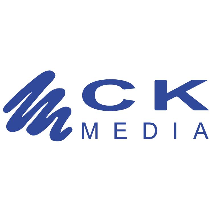 free vector Ck media