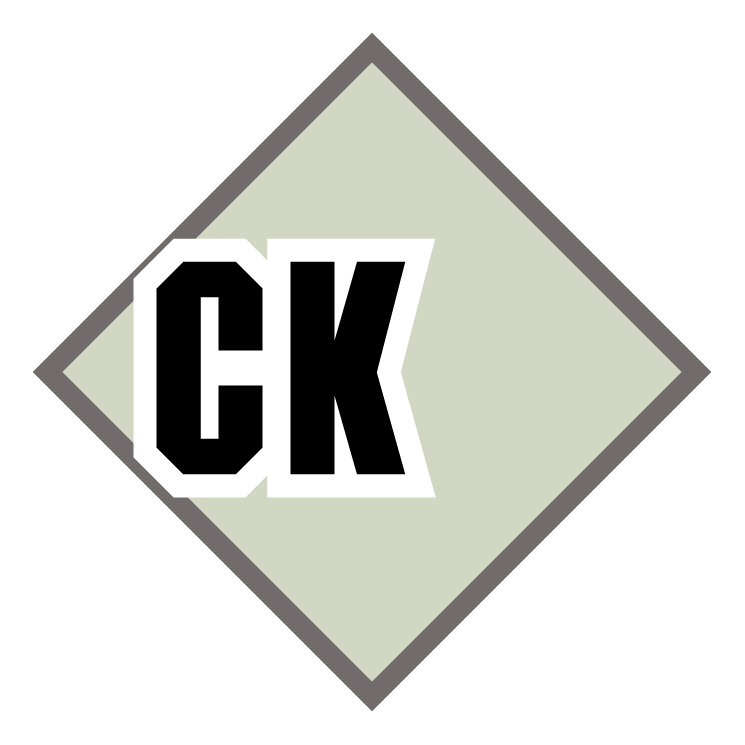 free vector Ck