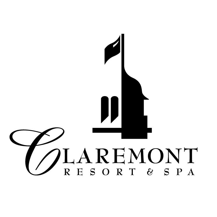 free vector Claremont