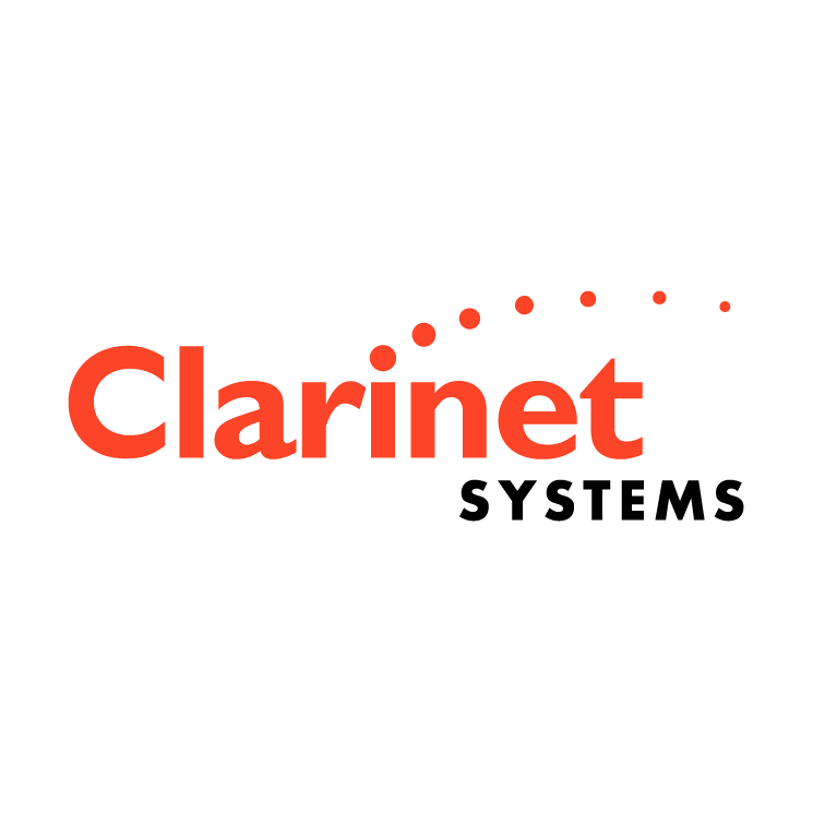 free vector Clarinet systems