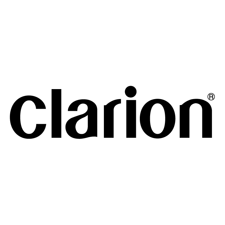 free vector Clarion 3