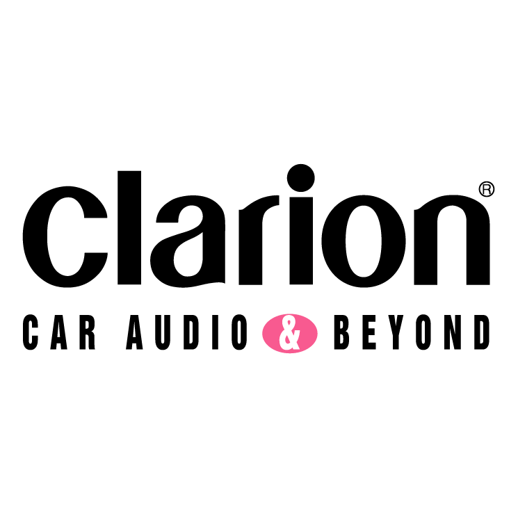 free vector Clarion 4