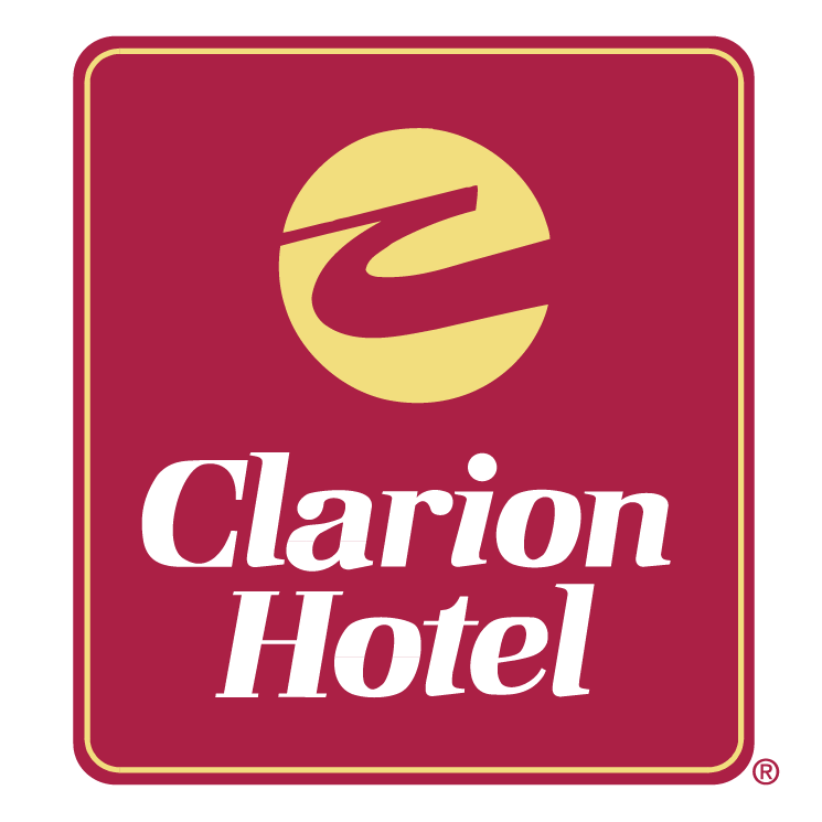 free vector Clarion hotel 1