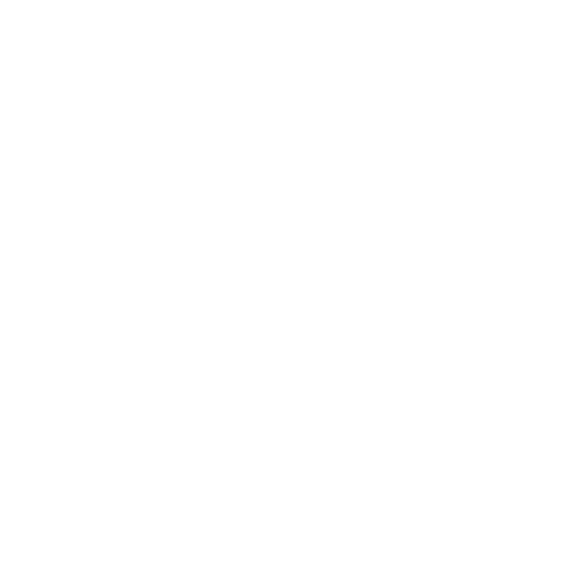 free vector Clarity shutdown icon