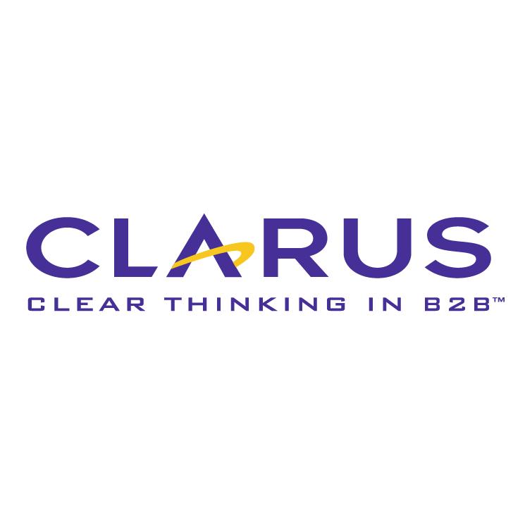 free vector Clarus