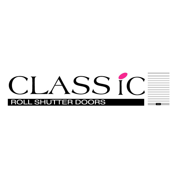 free vector Classic 2